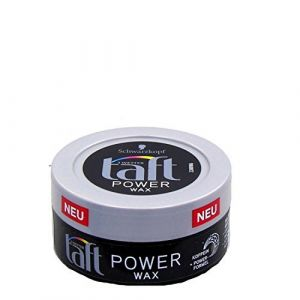 Schwarzkopf Taft power max