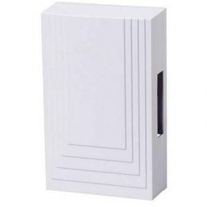 Heidemann Carillon 70601 blanc pur 82 dB (A)