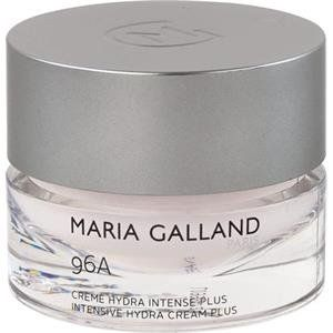 Maria Galland Crème hydra intense plus 96 A