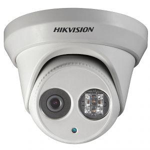 Hik vision 2984 - Caméra tourelle Exir vision nocture 50m