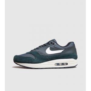 Nike Air Max 1 Essential, Vert