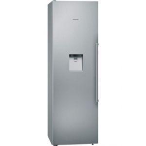 Siemens Ks36wbi3p Réfrigérateur 1 porte 346l a++ inox iq500