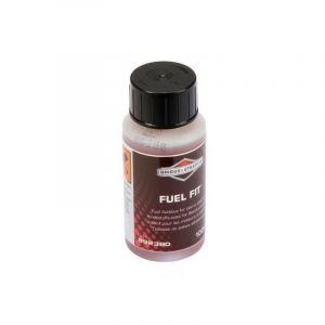 Universel Additif et stabilisateur d'essence origine BRIGGS ET STRATTON 100 ml
