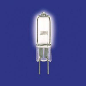 Osram HLX G6.35 24V/150W
