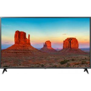 LG 50UK6300PLB - Téléviseur LED 126 cm 4K UHD