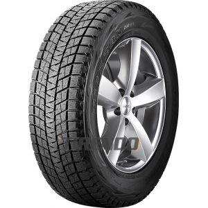 Bridgestone 235/60 R16 100R Blizzak DM-V1 RBT FSL