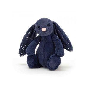 Jellycat Bashful stardust bunny small - 18 cm