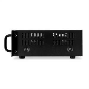 Skytec SPL 300MP3 - Amplificateur sono MP3 USB SD 300W