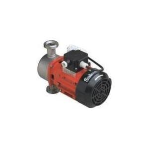 Salmson 4037146 - Pompe monobloc inox NEC-1-M25
