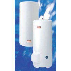 Thermor 282097 - Chauffe-eau électrique Steatis monophasé 200L 2400W