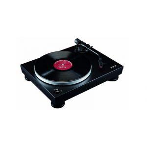 Audio Technica AT-LP5 - Platine vinyle