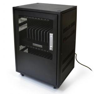 Port designs Port Connect Charging Cabinet (20 unités)