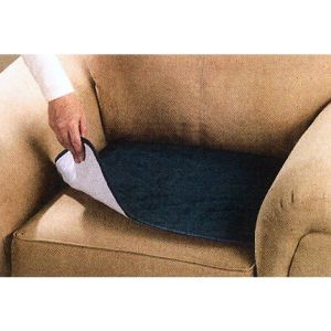 Astuceo Protection imperméable pour siège