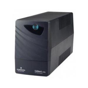 Emerson LI32101CT00 - Onduleur 400VA/240W
