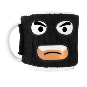 ThumbsUp! Mug Mugga gangster