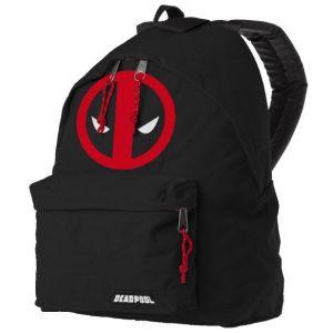 Sac à dos Deadpool Logo