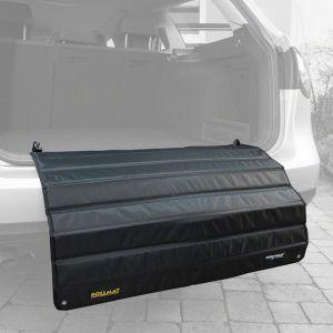 Kleinmetall Protection de pare-chocs Rollmat pour chien - L64xl80cm