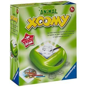 Ravensburger Xoomy - Animal
