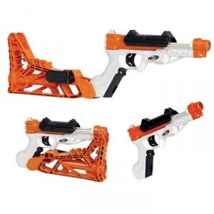 Hasbro Nerf N-Strike Elite Sharpfire