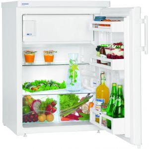 Liebherr TP 1724 - Réfrigérateur table top