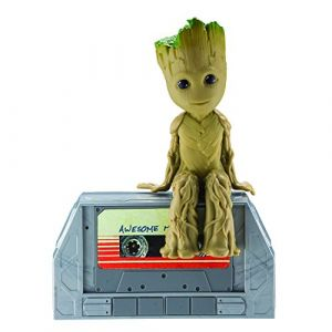 Guardians of the Galaxy Groot - Haut-parleur portable