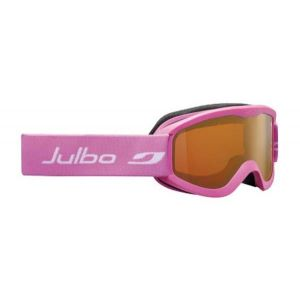 Julbo Proton Otg - Masque de ski junior
