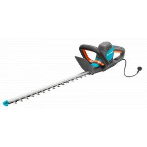Gardena ComfortCut 550/50 - Taille-haie électrique filaire