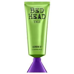 Tigi Bed Head Screw It Huile-Gel