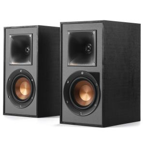 Klipsch Enceintes sans fil hi-fi R-41PM
