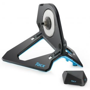 Tacx NEO 2 Smart - Home trainer - noir Home-trainers