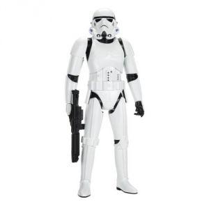 Jakks Pacific Stormtrooper 50 cm figurine Star Wars serie 4