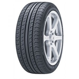 Hankook 235/55 R18 100H Optimo K415 Silica (UNG)