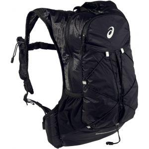Asics Lightweight - Sac à dos hydratation - noir Sacs à dos course à pied