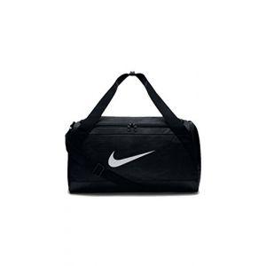 Nike Brasilia tr duffel bag s ba5433 013 non communique sac de sport noir