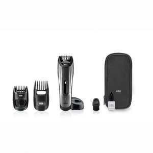 Braun BT5090 - Tondeuse à barbe BeardTrimmer