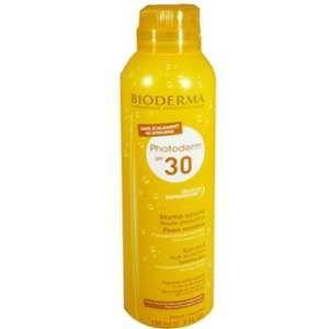 Bioderma Photoderm SPF 30 brume solaire 150 ml