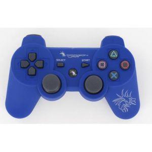 Dragonwar Dragon Shock Manette PS3 Controller Ultimate