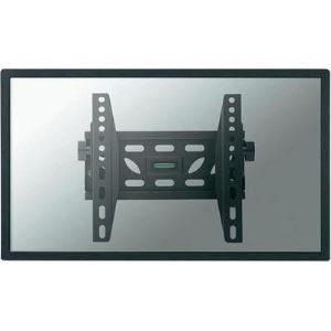 """Newstar LED-W220 - Support mural pour écran 22 à 40"""" max 50 kg"""