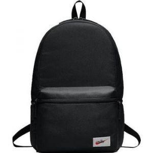 0a9fa11608 Nike heritage sac a dos - Comparer 65 offres