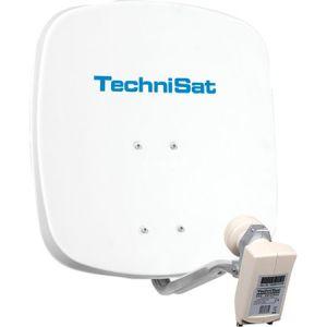 Antenne Sat Comparer 636 Offres