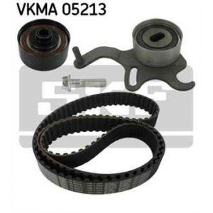 SKF Kit de distribution VKMA05213