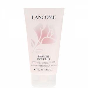 Lancôme Douche Douceur Accord 3 Roses - Rafraîchit, hydrate, revitalise