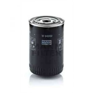 Mann-Filter Filtre à huile W940/69