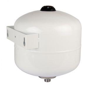 Thermador Vase d expansion vexbal pour chauffe-eau - Capacité : 25 itres pour chauffe-eau 300 litres - BLEU ROUGE SOROFI