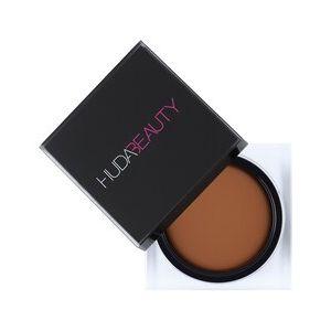 Huda Beauty Crème Poudre de Soleil & Contouring - Light - 11 g