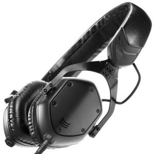 v moda xs casque audio anti bruit comparer avec. Black Bedroom Furniture Sets. Home Design Ideas