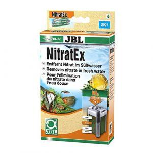 JBL GmbH Nitratex 170G