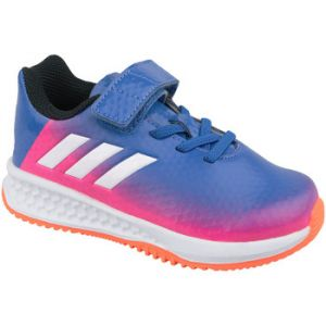 Adidas Chaussures Enfant Comparer 698 Foot Offres rtdhQsC