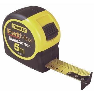 Stanley 33-681 - Mètre FatMax DynaGrip 3 m