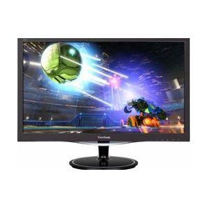 "ViewSonic VX2457-mhd - Ecran LED 24"""